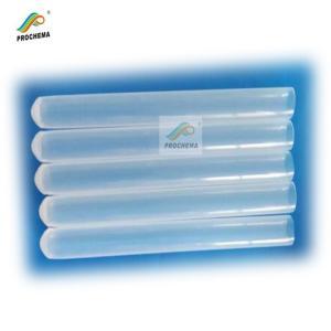 Quality PFA test tube for sale