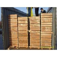 Quality Packing of Louver Glass for sale