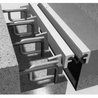Quality Bridge Modular bridge expansion joint with high quality GQF-C,GQF-Z,GQF-L,GQF-E,GQF-F,GQF-MZL for sale