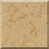 Natural Marble , Marble Stone ,Sunny Beige Marble Tiles ,Beige Marble 300x300x20mm for sale