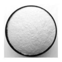 Quality Easily Dissolves Solid L-Alanine Amino Acid Surfactant for sale