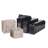 Buy cheap Long Life Rechargeable Lead Acid Battery 6V &12V 40AH to 250AH  from wholesalers