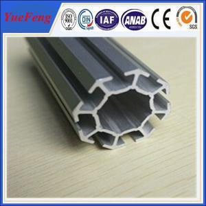 Buy Promotional Exhibition Aluminum Profile, exhibition booth aluminum profile at wholesale prices