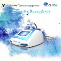 Quality High intensity focused ultrasound slimming machine hifu for fat dissolving/Liposonix for sale