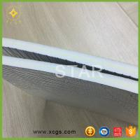 Buy cheap Comply Australia Standard Heat Resistant Building Material Aluminum foil EPE from wholesalers