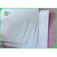 Cheap price 65gsm 70gsm 75gsm offset printing white large size copy paper roll