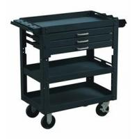 Quality 3-Drawer Work Center Me150 for sale