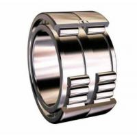 Quality Rolling Mill Full Complement Roller Bearing Large GCR15 SL181880-E for sale