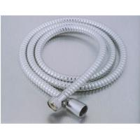 Quality Universal Hand Held Shower Head Hose Extra Long Environmentally Friendly for sale