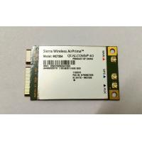 Buy cheap 100% New Original Component Sourcing MC7354 Sierra Wireless Mini PCIE LTE 4G GSM GPRS from wholesalers