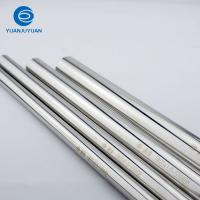 China 300 series 304 316 317 310S stainless steel seamless pipe,seamless steel pipe for sale