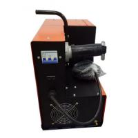 Quality High Efficiency Small Aluminum Welding Machine 30A-250A For Light Industry for sale