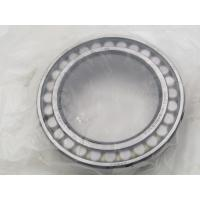 Quality NN3018-AS-K-M-SP Self Aligning Ball Bearing 90x140x37 Mm Double Row Long Life for sale
