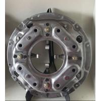 Quality 1312203212 ISUZU Clutch Cover for sale