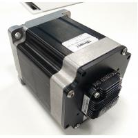 Quality NEMA34 Stepping Motor, 1.8° step angle stepper motor, 2-Phase Stepper Motors for sale