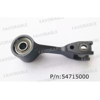 Quality Gerber Spares 54715000 Arm Bushing Assy Suitable For Lectra Machine for sale