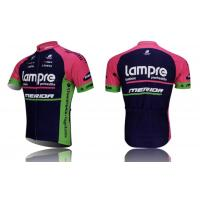 Buy cheap wholesale sublimation Custom Cycling Wear from wholesalers