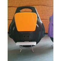 Quality Standing Self Balancing Unicycle Max Cruise Speed15-20Km / Hour for sale