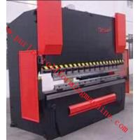 Quality Coil Membrane Panel Production Line Hydraulic Steel Bending Machine For Industrial for sale
