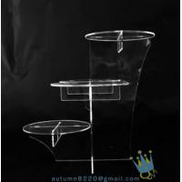 Buy CD (19) cake pop stand at wholesale prices