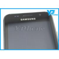 Buy cheap OEM Samsung Cell Phone LCD Screen I9003 LCD With Digitizer Glass from wholesalers