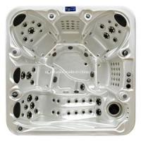 Quality SAA & CE Approved Hydro Whirlpool SPA (S600) for sale