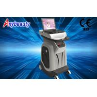 Buy F8 Scar removal Erbium Glass Fractional fiber laser 1550nm beauty equipment at wholesale prices