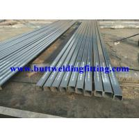 Buy cheap Stainless Steel Welded Pipe For Constructions from wholesalers