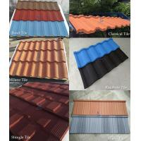 Stone Coated Steel Roof Shingles Tiles.png