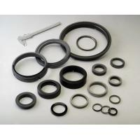 China V-ring type mechanical seal JG1528 High quality v-ring seal for Plant Engineering for sale