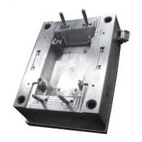 Buy Injection Mould Tooling, Durable plastic injection outdoor table moulding at wholesale prices