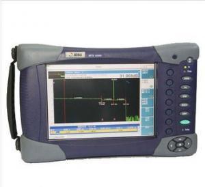 Quality JDSU OTDR MTS-6000 for sale