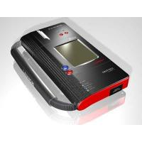 Buy DC12-24V / 3A FCAR F3-W Universal Scanner Tool Auto with 58mm thermo printer at wholesale prices