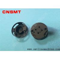 Small CNSMT Fuji NXT Accessories AA5CA01 2SGKHH000200.H02 Working Head Flange for sale