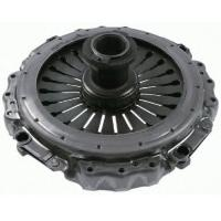 Quality Benz Clutch Cover 3483 030 032 for sale