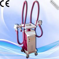 Quality V8-C3 Body Shaping Ultrasound Machine Cellulite Reduction for sale