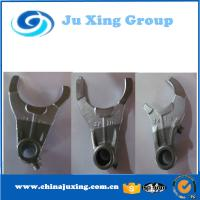 chinese spare parts for motorcycle, motorcycle engine parts gear shift fork for sale