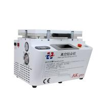 Quality 220V / 110V Cell Phone Repair Tools LCD OCA Vacuum Laminating Machine for sale