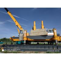 Quality Robot Pile Foundation Machine for sale