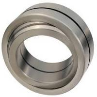 Quality GE35ES Steel Spherical Plain Bearing for sale