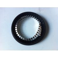 Quality Oil Seal 3090331-4 for sale