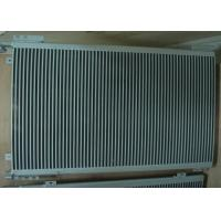 Quality Hitachi ZX330 ZX450 Excavator Engine Radiator Inter Cooler 4429250 4655008 4655019 4655020 for sale