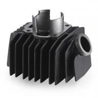 Quality Air Cooled Cast Iron Engine Block , 2 Stroke Single Cylinder Yamaha Motorcycle Accessories for sale