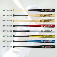 Quality Wooden Base Balll Bat for sale