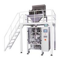 Quality sachet packaging machine ALD-400D(upgraded) for sale