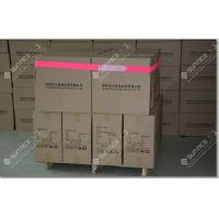 Quality Heat Resistant Hook And Loop Pallet Straps For Cable Management for sale