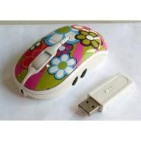 Quality Wireless Mouse for sale