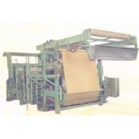 China Professional Vacuum Pump Carpet Dyeing Machine For dyeing and finishing on sale