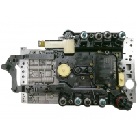 Quality 722.9 Transmission valve body and tcu Control Unit Conductor Plate A0335457332 for sale