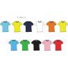 Custom T-Shirts For women,Wholesale Tee Shirts,Tee Shirt for sale